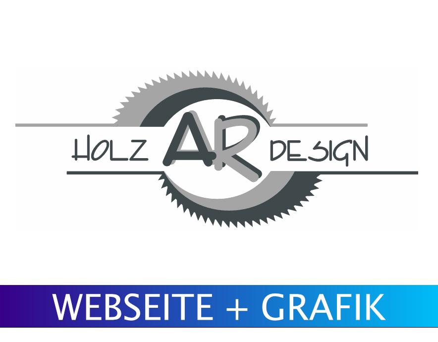 Holz & Design