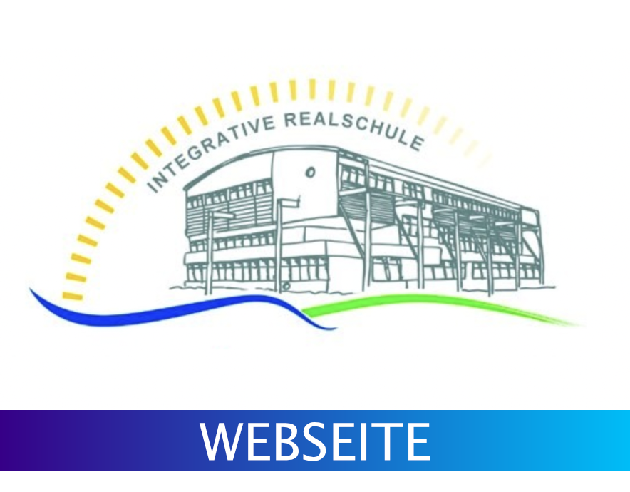 Schul-Homepage