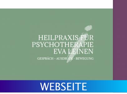 Praxis-Homepage